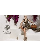 VAGA 2013 SUMMER LOOK(图1)