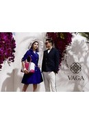 VAGA 2013 SUMMER LOOK(图2)