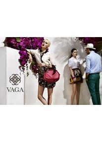 VAGA 2013 SUMMER LOOK(图3)