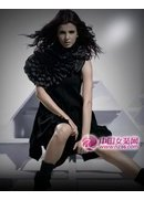 Let's go for ladies2011新款画册(图1)