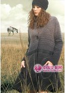 Let's go for ladies2011新款画册(图3)