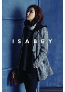 ISABEY de PARIS新款画册