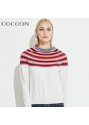 cocoon2017秋装新款画册(图7)