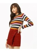 【forever 21】2018秋装新款画册(图5)