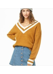 【forever 21】2018秋装新款画册