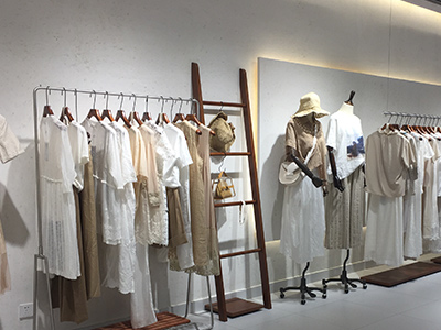 YES店铺展示 (图4)