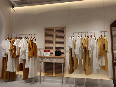 YES店铺展示 (图6)