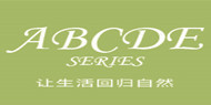 ABCDE series