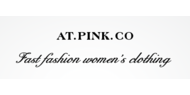 AT.PINK.CO