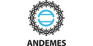 ANDEMES