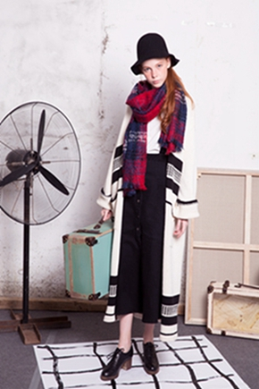 2015 Winter  New arrival[图4]