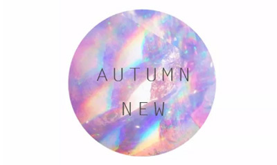秋天|JAOBOO 2018 AUTUMN NEW ARRIVAL(图1)