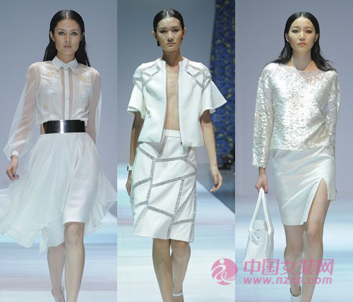 http://www.peiyige.com/wp-content/uploads/2016/08/84.jpg_wang peiyi 2014ss collection