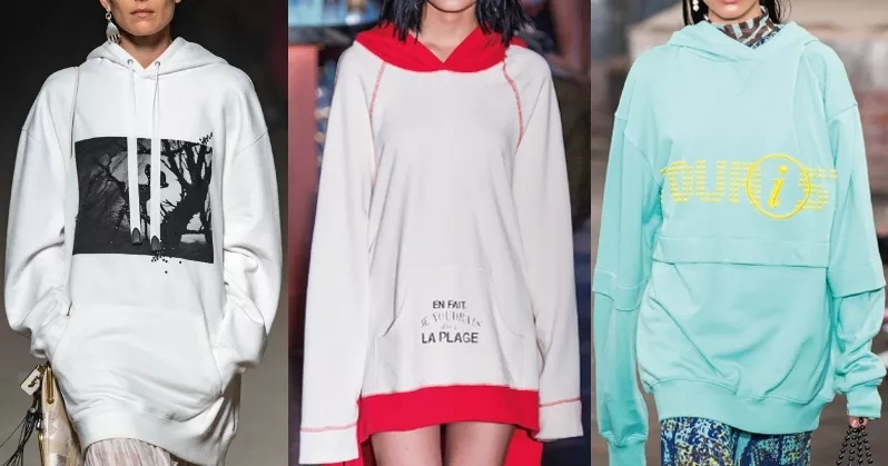 2019 spring and summer women's popular style and details (below) (Figure 10)