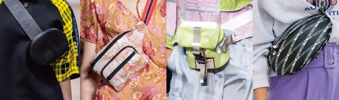 2019 spring and summer women's popular style and details (below) (Figure 15)